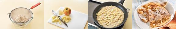 apfel-buchweizen-pfannkuchen