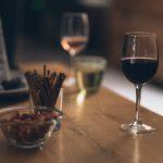 Kleine Weinkunde für Studenten