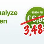 Seitwert SEO-Analysetool mit Lebenszeit-Rabatt