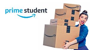Amazon partnervermittlung