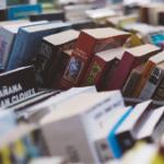 Kostenlose Bücher für Studenten