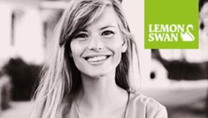 LemonSwan Partnervermittlung kostenlos